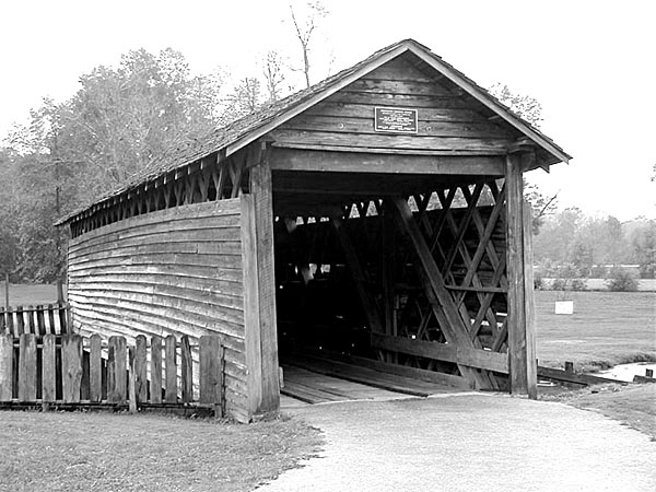 1012 covered bridge