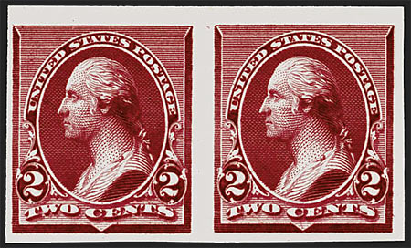 220-p3 Scotts - US Postage Stamps