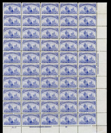 233 US Stamps