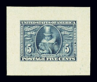 328-P2 proof stamp