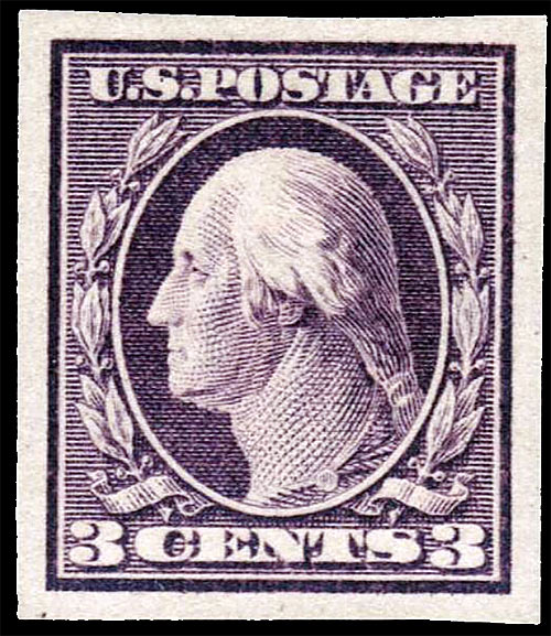 345 Scotts - US Postage Stamps