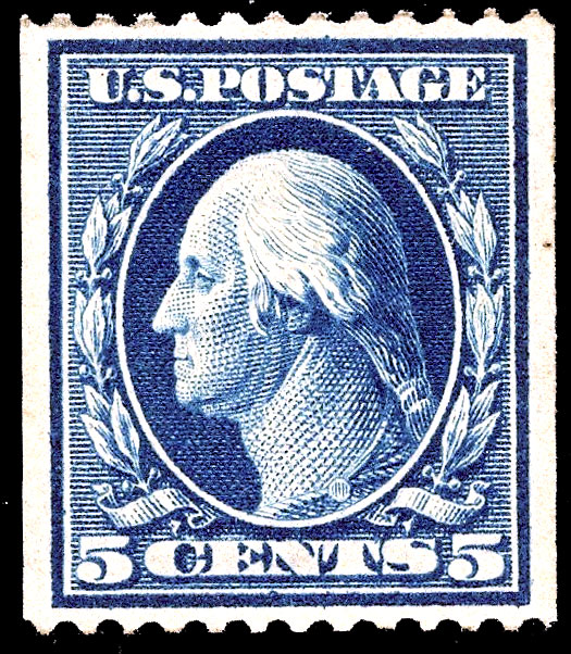 351 Scotts - US Postage Stamps