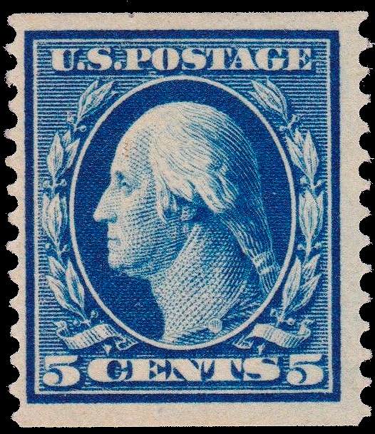 355 Scotts - US Postage Stamps