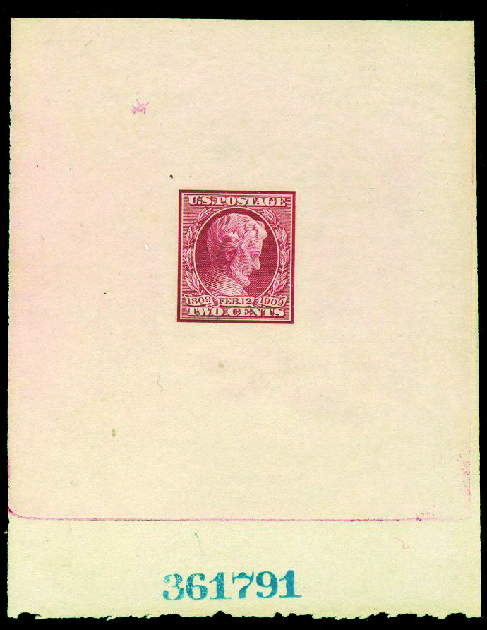 367-P1 proof stamp