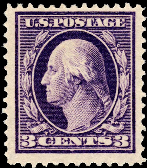 376 Scotts - US Postage Stamps