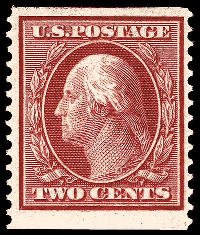 388 Scotts - US Postage Stamps