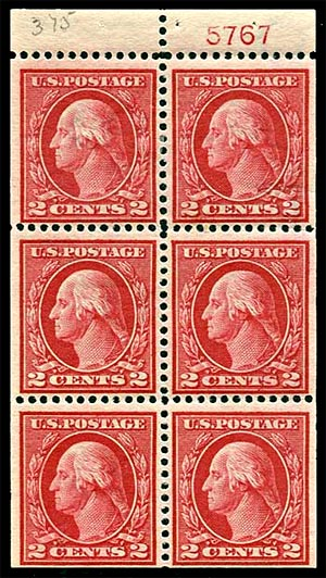 406a Scotts - US Postage Stamps