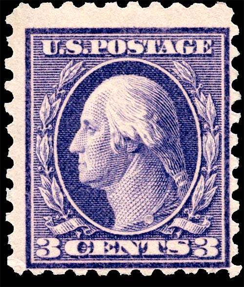 426 Scotts - US Postage Stamps