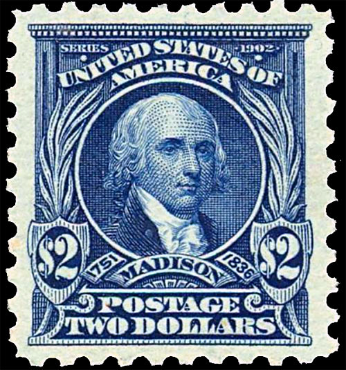 479 Scotts - US Postage Stamps