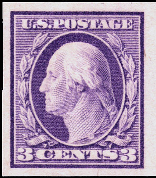 483 Scotts - US Postage Stamps