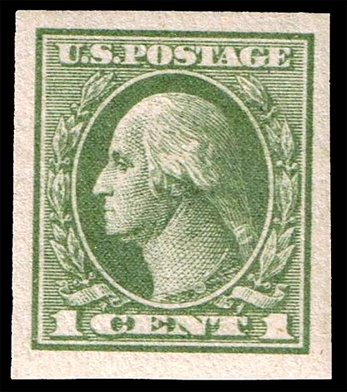531 Scotts - US Postage Stamps