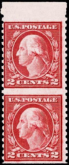 540 Scotts - US Postage Stamps