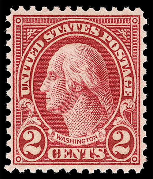 634a Scotts - US Postage Stamps