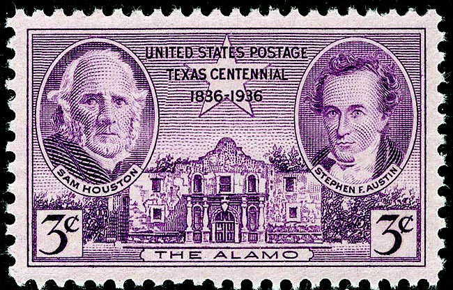 776 Scotts - US Postage Stamps