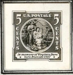 US stamp 796 essay