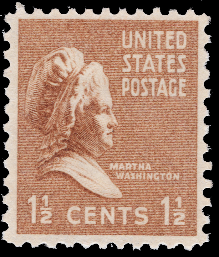 805 Scotts - US Postage Stamps