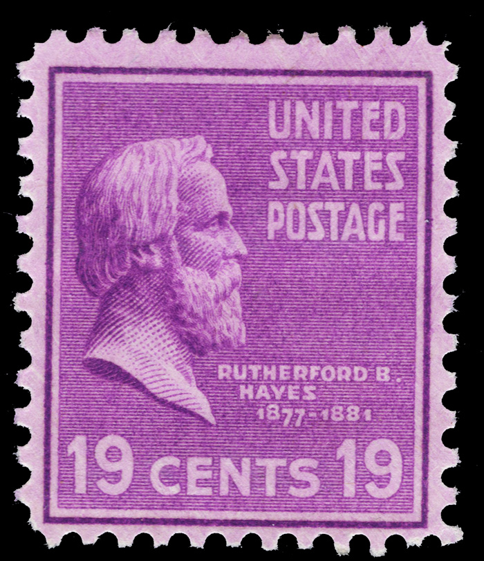 824 Scotts - US Postage Stamps