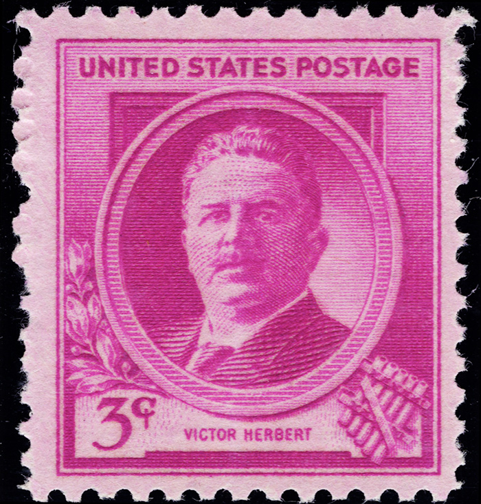 881 Scotts - US Postage Stamps
