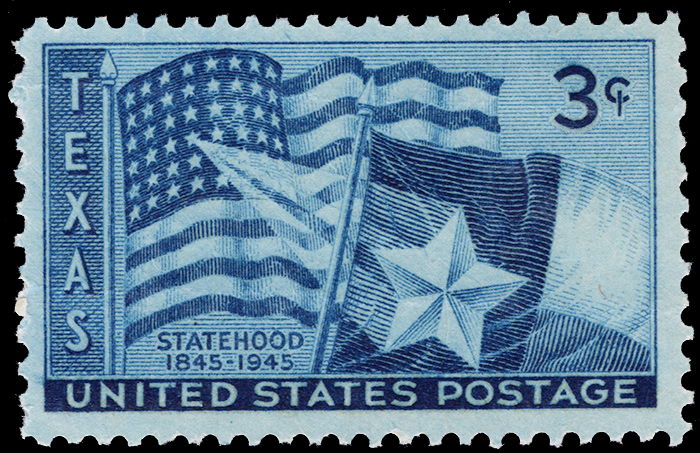 938 Scotts - US Postage Stamps
