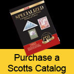 Scotts Catalog